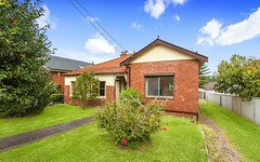 90 Bowden Street, Ryde NSW