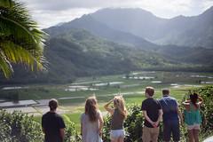 Kauai2016-27