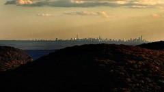 NY Skyline 304 (stevensiegel260) Tags: bearmountain fallfoliage newyork newyorkskyline manhattanskyline mountain