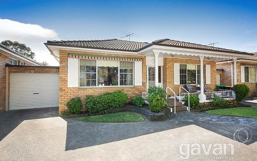 3/81 Greenacre Road, Connells Point NSW 2221