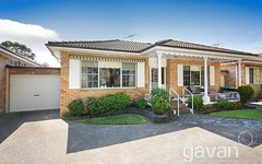 3/81 Greenacre Road, Connells Point NSW