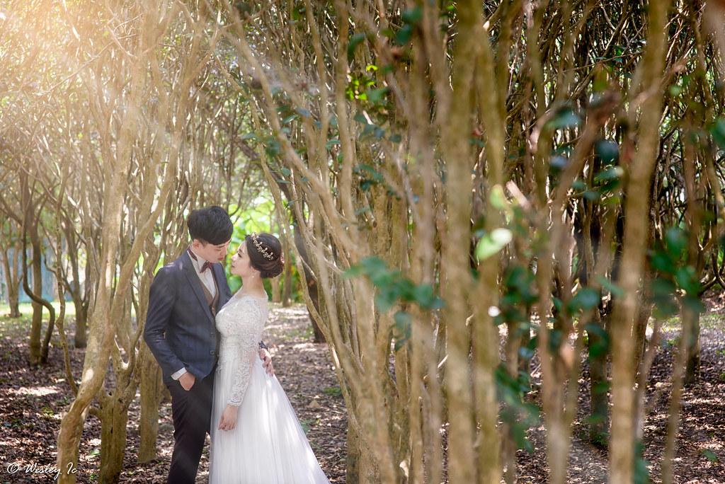 """""""""""婚攝,自助婚紗,自主婚紗,婚攝wesley,婚禮紀錄,婚禮攝影""""'LOVE11494'"""
