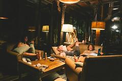P1050006-Edit (F A C E B O O K . C O M / S O L E P H O T O) Tags: bali ubud tabanan villakeong warung indonesia jimbaran friendcation