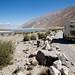 Dirigindo pelo vale Wakhan afegão