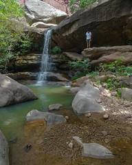 . @Regrann del día para @pedro5578 - CASCADA EN MEDIO DEL CAÑON DE LAS IGUANAS, Chocoa, Girón, Santander, Colombia - #chicamocha #santander #cañondelasiguanas #revelacolombia #colombia #cañon #canyon #hiking #hikinglife #mountains #mountainife #nature #mo (EnMiColombia.com) Tags: foto regrann del día para pedro5578 cascada en medio cañon de las iguanas chocoa girón santander colombia chicamocha cañondelasiguanas revelacolombia canyon hiking hikinglife mountains mountainife nature mount climbing latioamerica latino southamerica treking triatlon ng igerssantanderes igsantander doñapacha travel outdoorlife people vsco micolombiaoficial