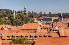 _MG_4776_7_8.jpg (nbowmanaz) Tags: germany places europe halberstadter quedlinburg