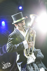 Eusebio martinelli live @ Suoni di Marca 2015 (Massimo Malvestio Photography) Tags: eusebiomartinelli live suonidimarca 2015 gipsy concert concerto massimomalvestiogalleriasonic sdm treviso