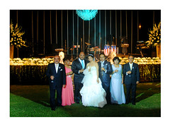 Bodas (5) (orspalma) Tags: boda wedding matrimonio torta cake flores flowers fiesta party peru trujillo latinoamerica decoracion dj baile dance amor love velas candles elegante fancy lujo luxury candelabro chandelier copas glasses