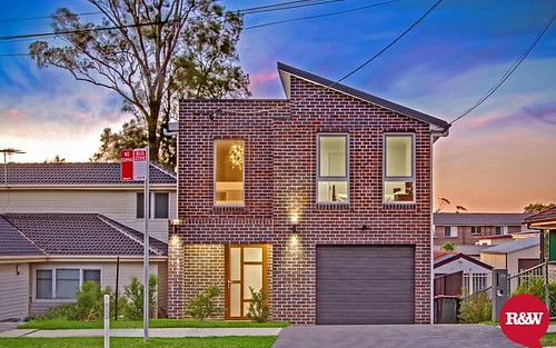 29 Evans Road, Rooty Hill NSW 2766