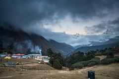 _DSC6888.jpg (sunriseOdyssey) Tags: tengboche trek adventure basecamp ebc outdoor nepal hike everestbasecamp trekking