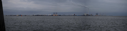 Esbjerg Panorama 2