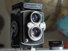 P1050619 (whotneckst) Tags: yashicamat yashinon mint