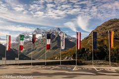 20160920_1906_Silvretta_Alpenstrasse (Rob_Boon) Tags: montafon oostenrijk silvrettaalpenstrasse stausee vorarlberg silvretta vermunt alps mountain austria robboon landscape