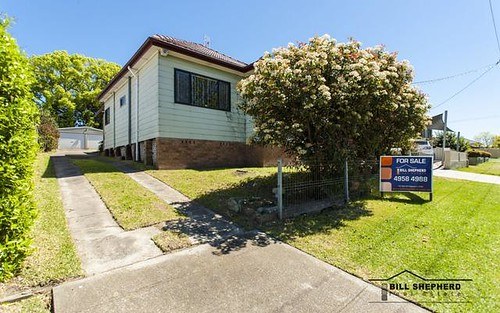 57 Macquarie St, Wallsend NSW 2287