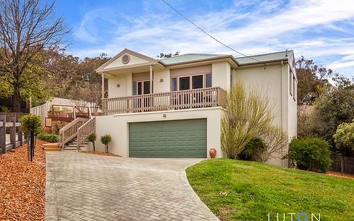 50 Elizabeth Crescent, Queanbeyan NSW 2620