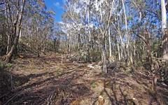 64 Explorers Rd, Katoomba NSW