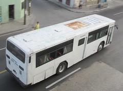 Daewoo-B 159 715-Trasera (ramon10vm) Tags: guaguasdecuba daewoo bs106