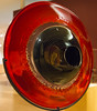 DUI_5057r (crobart) Tags: galaxy 1992 lino tagliapietra tacoma art museum tam washington glass