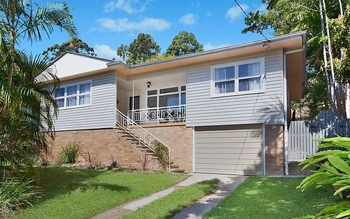 17 Murray St, East Lismore NSW 2480