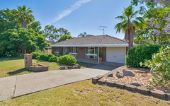 18 Windhover Crescent, Calala NSW