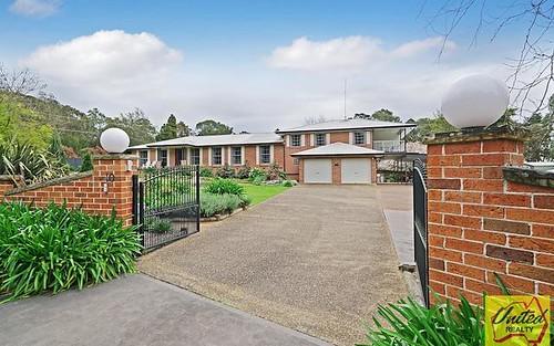 10 Nepean Street, Douglas Park NSW 2569