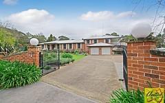 10 Nepean Street, Douglas Park NSW