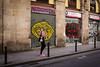 En harmonie (Olivier DESMET) Tags: olivierdesmet street streetphoto photosderue couleur candid lesgens barcelone barcelona canon eos 6d 40mmstm