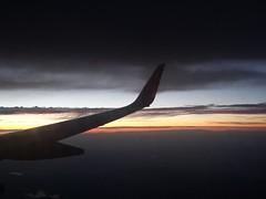 20160618_221959 (pbinder) Tags: 2016 201606 20160618 june jun saturday sat los angeles california la ca laca socal cal southern cali socali southwest airlines swa southwestairlines