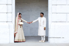 Snow White 1 (aashee) Tags: ayeshakhanphotography ayesha khan wedding photographer female michigan shadi desi bengali