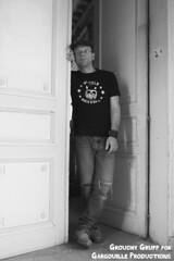 making of shoot photo (gargouilleproductions) Tags: making gargouille productions