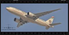 A6-LRD (EI-AMD Photos) Tags: a6lrd eiamd omaa auh boeing 777 etihad airways photos aviation airport abu dhabi uae