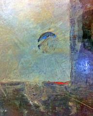 UFO (WalrusTexas) Tags: abstract digitalremix geometry geometric