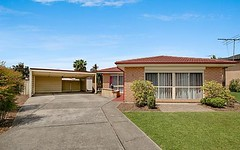 4 Settlers Glen, Werrington Downs NSW