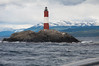 Les Eclaireurs Lighthouse (Miriam Capone (Miciam)) Tags: leseclaireurs lighthouse ushuaia sea findelmundo terradefuego
