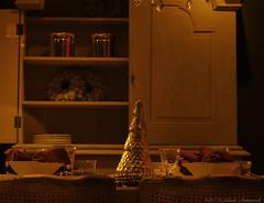 Flamant (Natali Antonovich) Tags: flamant sweetbrussels brussels belgium belgique belgie comfort lifestyle style tradition cosiness vigorousitems decor christmasholidays christmas furniture pieceoffurniture christmastree