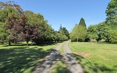 55 Yarrunga Road, Wildes Meadow NSW
