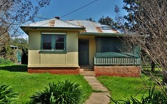 1649 Gerogery Road, Gerogery NSW