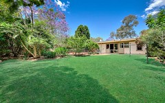3 Hopkins Place, Turramurra NSW