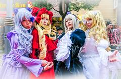 IMG_5210 (kndynt2099) Tags: 2016ikebukurohalloweencosplayfestival ikebukuro halloween cosplay