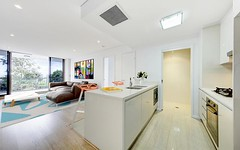 101/26 Ferntree Place, Epping NSW