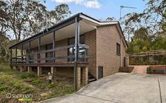 65 Govett Street, Katoomba NSW