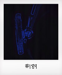 "#DailyPolaroid of 5-4-14 #189 • <a style=""font-size:0.8em;"" href=""http://www.flickr.com/photos/47939785@N05/13875251665/"" target=""_blank"">View on Flickr</a>"