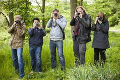Workshop Fotografie Hoofddorp (Workshops fotografie: www.fotocursushoofddorp.nl) Tags: camera holland dutch fotografie photographer nederland thenetherlands workshop hoofddorp 2014 fotograaf haarlemmermeer fotografen fotocursus haarlemmermeersebos workshopfotografie siebebaardafotografie wwwfotocursushoofddorpnl