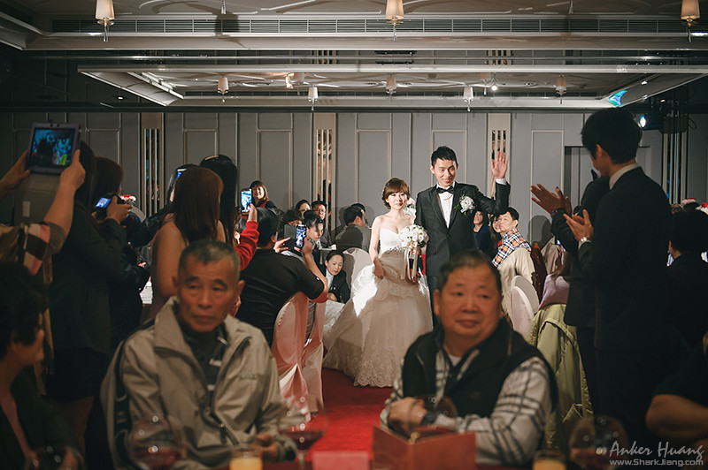 2014-03-16 婚禮紀錄0141