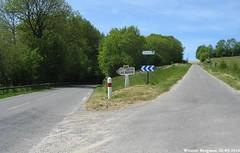 Panneau Michelin (XBXG) Tags: road old france sign de french le roadsign frankrijk pas michelin panneau calais bord vieux lave berck trafic enamel pasdecalais emaille plaatsnaam maille labroye maille ponchel