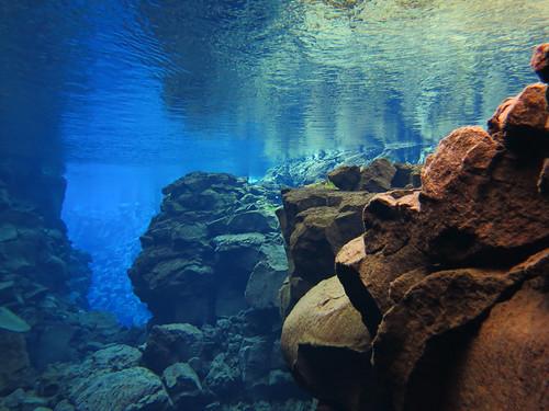 Iceland 2014 - Silfra dive - IMG_0558