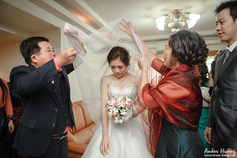2014-03-14 婚禮紀錄0060