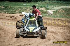 "2681-XXII Ara Lleida Campeonato Espan¦âa Autocross Molerussa • <a style=""font-size:0.8em;"" href=""http://www.flickr.com/photos/116210701@N02/14154222589/"" target=""_blank"">View on Flickr</a>"
