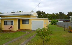 Address available on request, Tuggerawong NSW