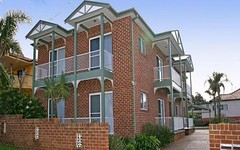Address available on request, Toowoon Bay NSW